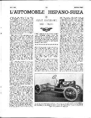 Page 19 of May 1950 archive issue thumbnail