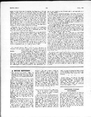 Page 26 of May 1950 archive issue thumbnail