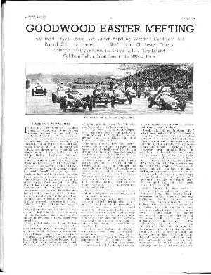 Page 32 of May 1950 archive issue thumbnail