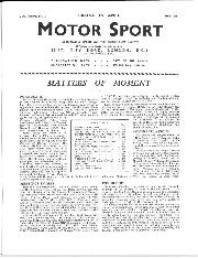 Page 11 of May 1951 issue thumbnail