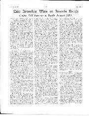 Page 14 of May 1951 issue thumbnail
