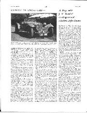 Page 16 of May 1951 issue thumbnail