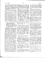 Page 20 of May 1951 issue thumbnail