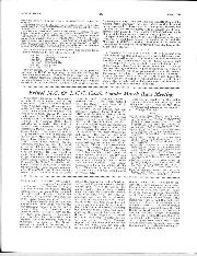 Page 24 of May 1951 issue thumbnail