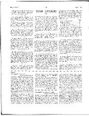 Page 26 of May 1951 issue thumbnail