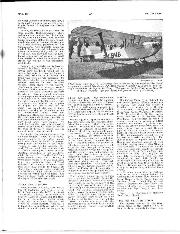 Archive issue May 1951 page 33 article thumbnail