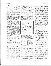 Archive issue May 1951 page 34 article thumbnail