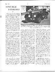 Page 35 of May 1951 issue thumbnail