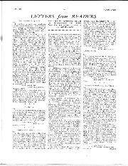 Page 37 of May 1951 issue thumbnail