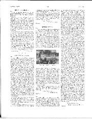 Page 38 of May 1951 issue thumbnail