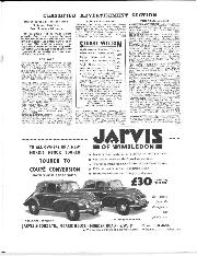 Page 39 of May 1951 issue thumbnail