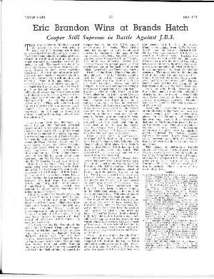 Page 14 of May 1951 archive issue thumbnail
