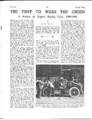 Page 21 of May 1951 archive issue thumbnail