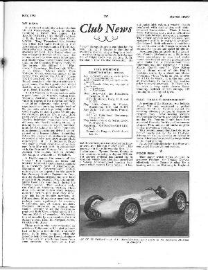 Page 31 of May 1951 archive issue thumbnail
