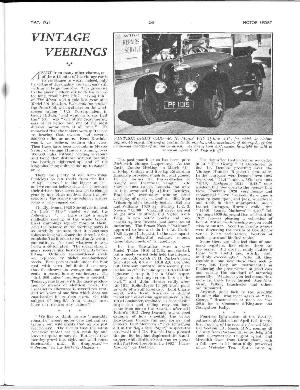 Page 35 of May 1951 archive issue thumbnail