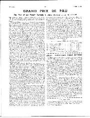 Page 13 of May 1952 issue thumbnail