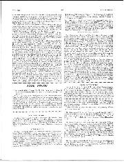 Page 17 of May 1952 issue thumbnail