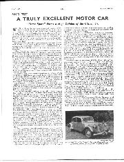 Page 19 of May 1952 issue thumbnail