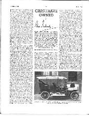 Page 22 of May 1952 issue thumbnail