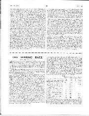 Page 40 of May 1952 issue thumbnail