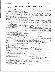 Page 42 of May 1952 issue thumbnail