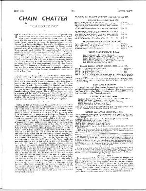 Page 15 of May 1952 archive issue thumbnail