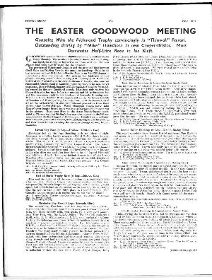 Page 26 of May 1952 archive issue thumbnail