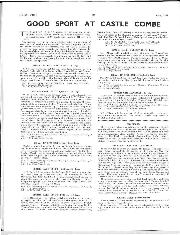 Page 12 of May 1953 issue thumbnail