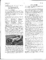 Page 16 of May 1953 issue thumbnail