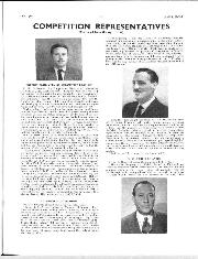 Page 19 of May 1953 issue thumbnail