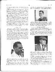Archive issue May 1953 page 20 article thumbnail