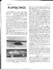 Page 24 of May 1953 issue thumbnail