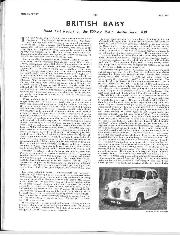 Page 26 of May 1953 issue thumbnail