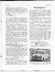 Archive issue May 1953 page 37 article thumbnail