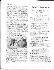 Page 40 of May 1953 issue thumbnail