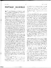 Page 41 of May 1953 issue thumbnail