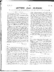 Page 42 of May 1953 issue thumbnail