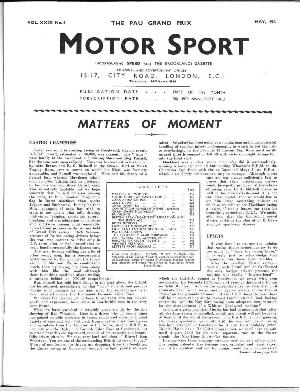 Page 11 of May 1953 archive issue thumbnail