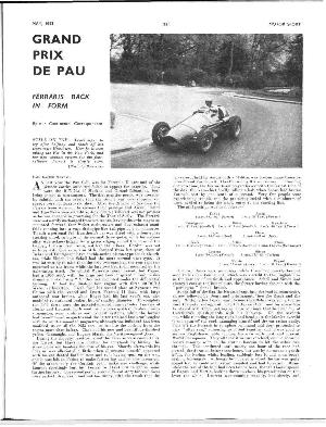 Page 13 of May 1953 archive issue thumbnail