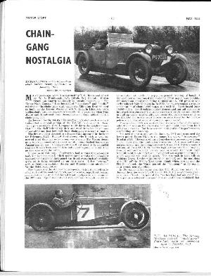 Page 22 of May 1953 archive issue thumbnail