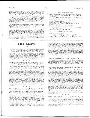 Page 27 of May 1953 archive issue thumbnail