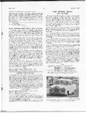 Page 37 of May 1953 archive issue thumbnail