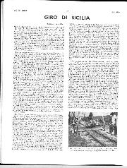 Page 12 of May 1954 issue thumbnail