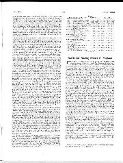 Page 13 of May 1954 issue thumbnail
