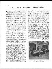 Page 15 of May 1954 issue thumbnail