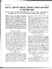 Page 16 of May 1954 issue thumbnail