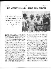 Page 21 of May 1954 issue thumbnail