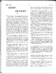 Page 24 of May 1954 issue thumbnail