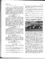 Page 26 of May 1954 issue thumbnail