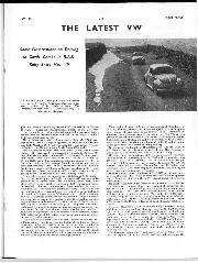 Page 27 of May 1954 issue thumbnail